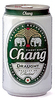 4070 chang beer