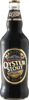 4074 marstons oyster stout