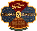 40916 the bruery melange  3