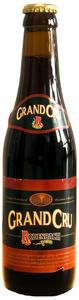 4107 rodenbach grand cru