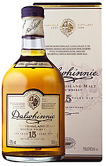412 dalwhinnie 15 years