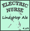 41293 electric nurse lindyhop ale
