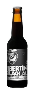 41338 brewdog libertine black ale