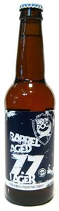 41339 brewdog 7 7 lager barrel aged