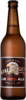 41353 stallhagen us red ale