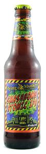 41369 flying monkeys smashbomb atomic ipa