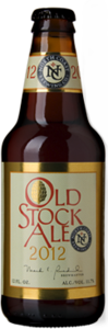 41373 north coast old stock ale