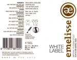 41376 emelisse white label imperial russian stout glen elgin ba