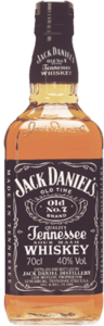 415 jack daniel s