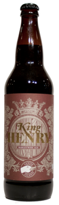 41618 goose island king henry