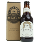 41660 firestone walker bravo