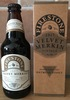 41662 firestone walker velvet merkin  100  barrel aged velvet merlin