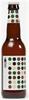 41696 to  l raid beer