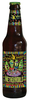 41705 flying monkey netherworld cascadian dark ale