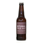 41711 redchurch bethnal pale ale