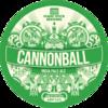 41713 magic rock cannonball
