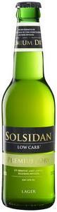 41739 solsidan low carb premium dry