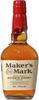 4176 maker s mark