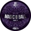 41764 magic rock magic 8 ball
