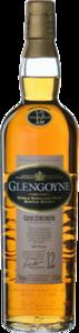 4177 glengoyne 12 years