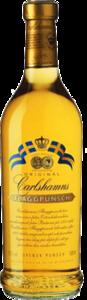 418 carlshamns flaggpunsch