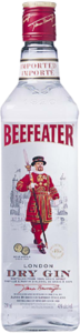 42 beefeater london dry gin