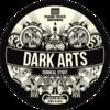 42111 magic rock dark arts