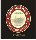 42167 oppigards thurbo stout