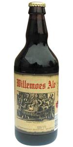 42187 willemoes ale