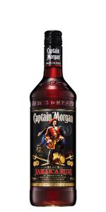 422 captain morgan black label