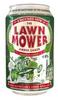 42202 backyard brew the lawn mower