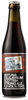 42206 sigtuna equilibrium scottish strong ale