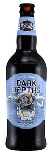 42208 samuel adams dark depths baltic porter