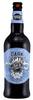 42208 samuel adams dark depths baltic porter