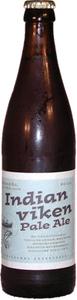 4241 nynashamns indianviken pale ale