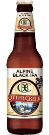 42566 otter creek alpine black ipa