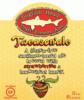 42671 dogfish head tweason ale