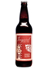 42733 epic imperial red ale