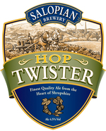 42736 salopian hop twister