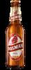 42776 bosman full