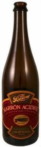 42846 the bruery marr n acidifi