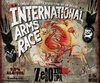 42878 flying dog international arms race