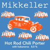 42948 mikkeller hot rod chili porter