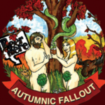 43296 beer here autumnic fallout