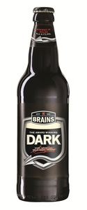 43299 brains dark