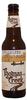 43303 thomas creek stillwater vanilla cream ale