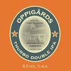 43306 oppigards thurbo double ipa