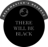 43342 brooklyn there will be black
