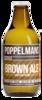 43425 poppels brown ale vinterutgava
