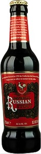 43433 courage imperial russian stout